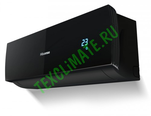 Кондиционер Hisense AS-09UR4SYDDEIB1|AS-09UR4SYDDEIB1W